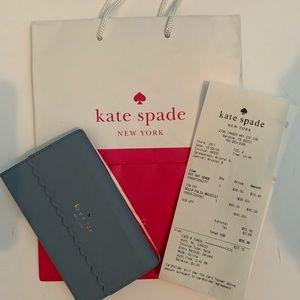 Kate Spade iPhone X case/Xs